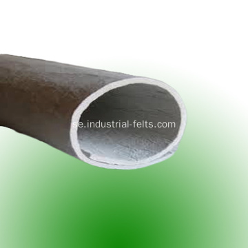 NANO Silica Thermal Isolation Airgel Filtar